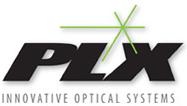 Plx-logo