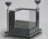 Tool_cube