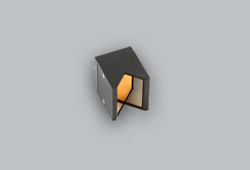 Hollow Roof Mirrors™ (HRM)_icon