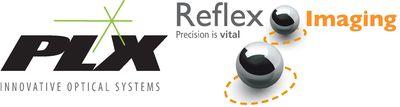 Resized plx reflex logo banner