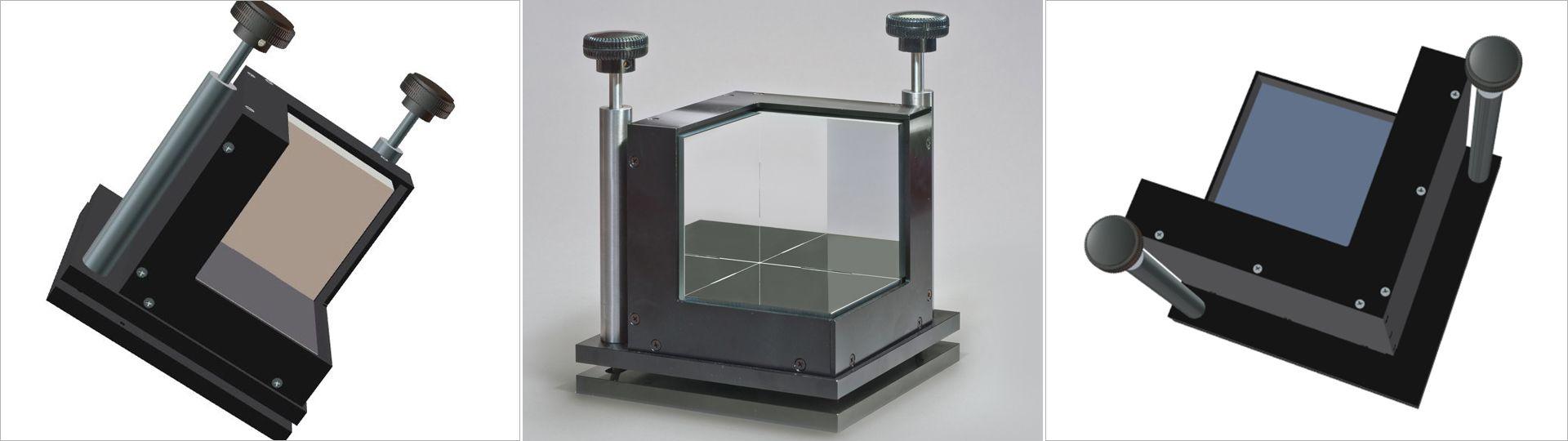Tool Cube