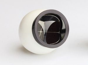 Ceramic Ball Mounted Hollow Retroreflectors™ (NMBMRs)