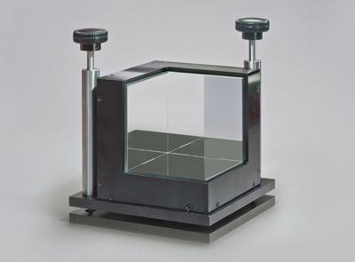 PLX Tool Cube™