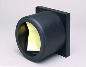 Omni Wave Hollow Retroreflector™ (OWHR)