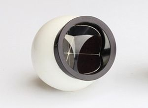 Ceramic Ball Mounted Hollow Retroreflectors™ (BMRNMs)