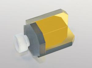 LPR-Series Low Profile Retroreflector