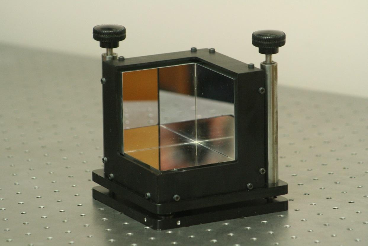 PLX Tool Cube_icon