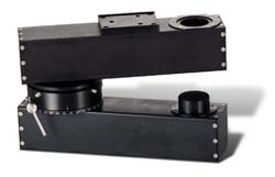 Rotary Movement Device™ (RMD)_icon